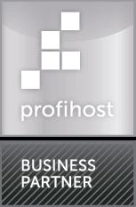 Ph_Business_Partner_web_positiv_150dpi