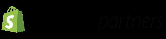 shopify-partner-logo