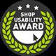 shop-usability-award