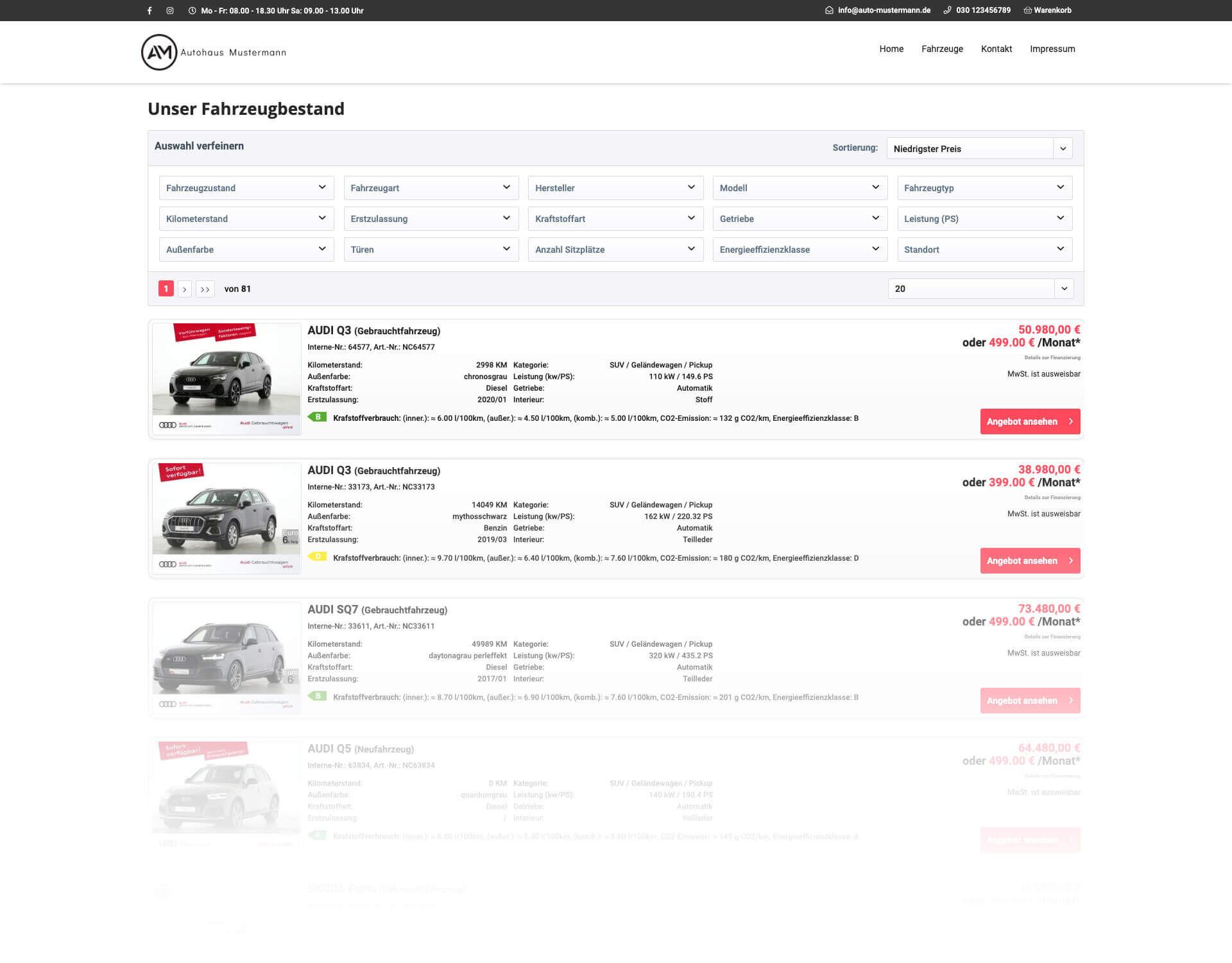 screenshot-autohaus.web-cookies.com-2020.03.18-16_26_10