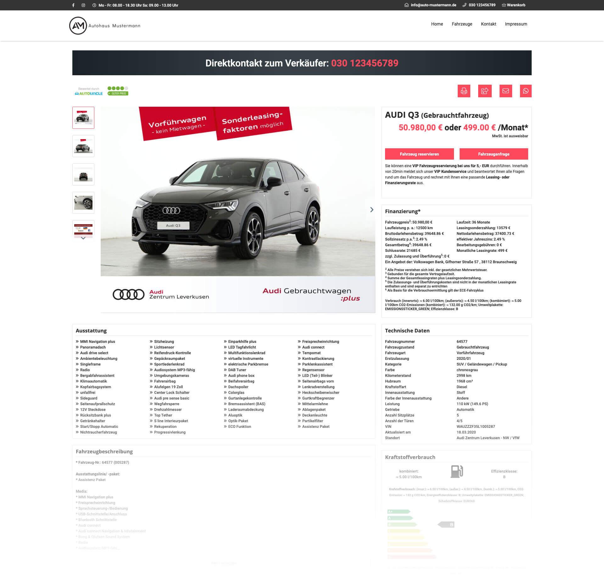 screenshot-autohaus.web-cookies.com-2020.03.18-16_26_36