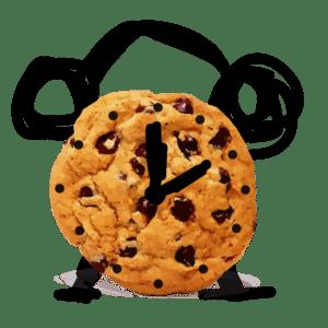 cookie-307960_1280