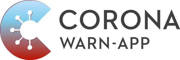 logo-warnapp